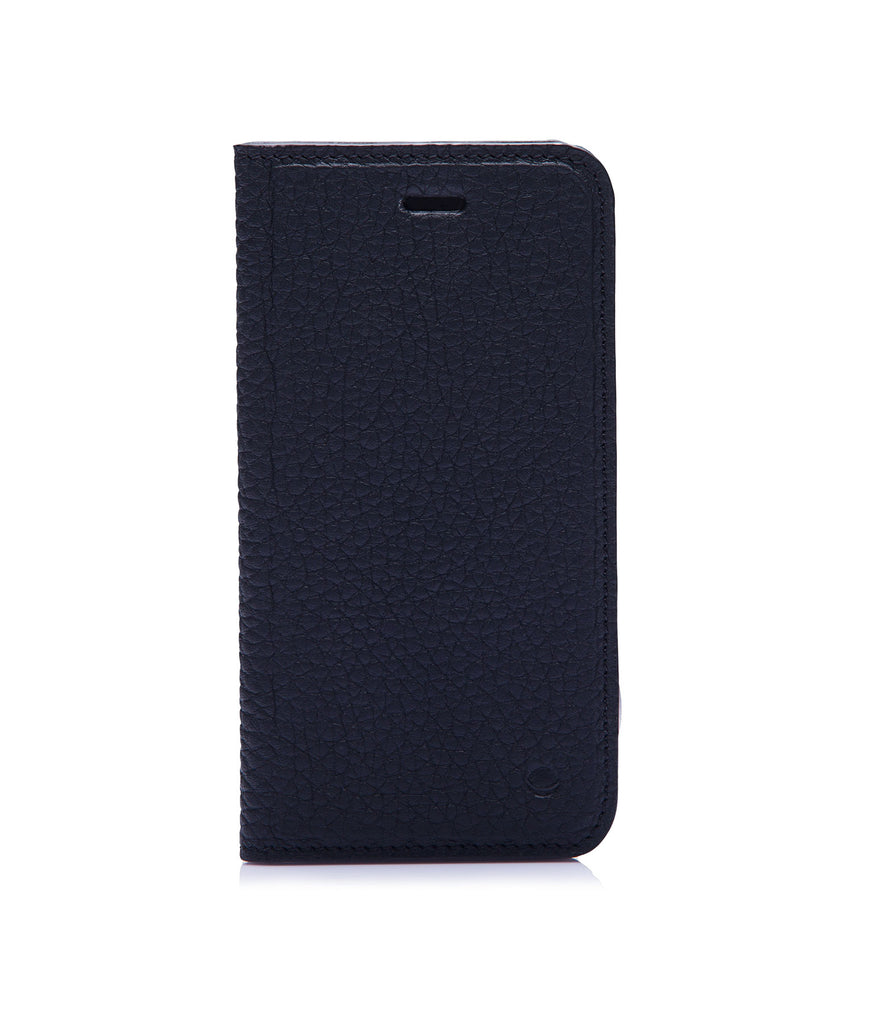 Canto Folio P Case iPhone 7