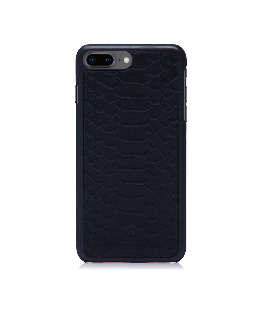 Maly Anaconda Case iPhone 8 Plus