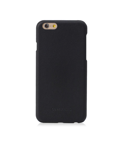Iris Case iPhone 6S Plus
