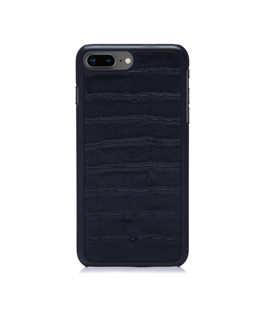 Maly Croco Case iPhone 8 Plus