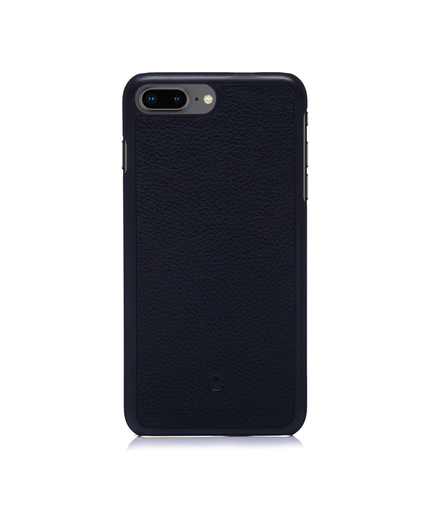 Maly Floater Case iPhone 8 Plus