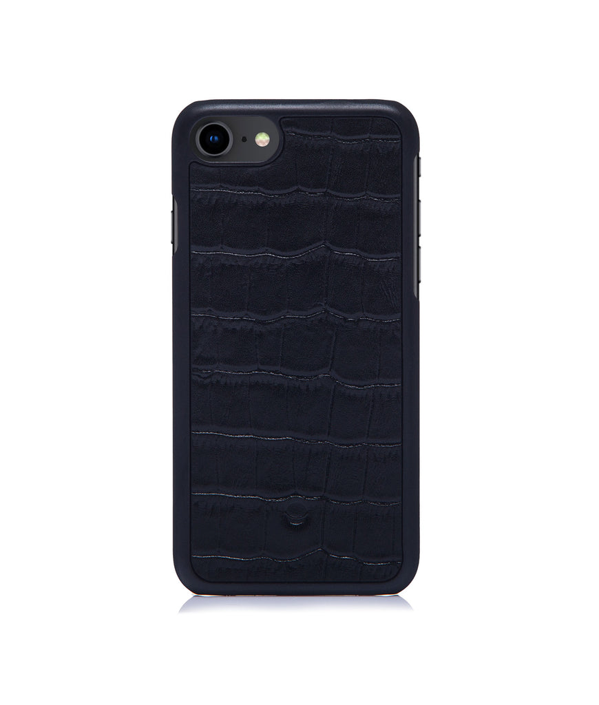 Maly Croco Case iPhone 7