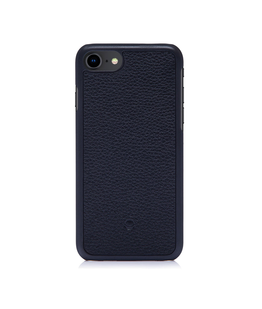 Maly Floater Case iPhone 8