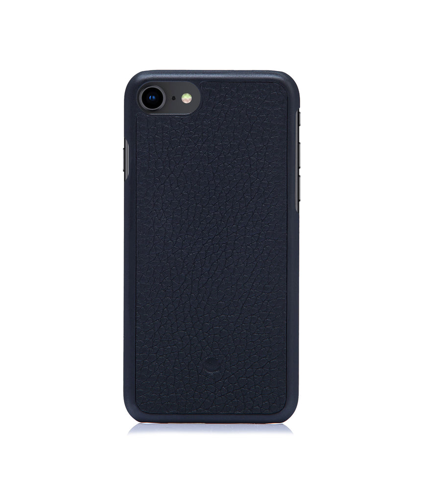 Maly Case iPhone 7