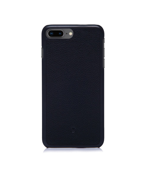 Maly Floater Case iPhone 7 Plus