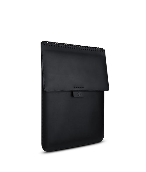 Sarach Sleeve for iPad Mini