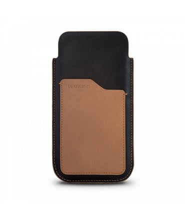 Natural id Slim Case 8 Plus