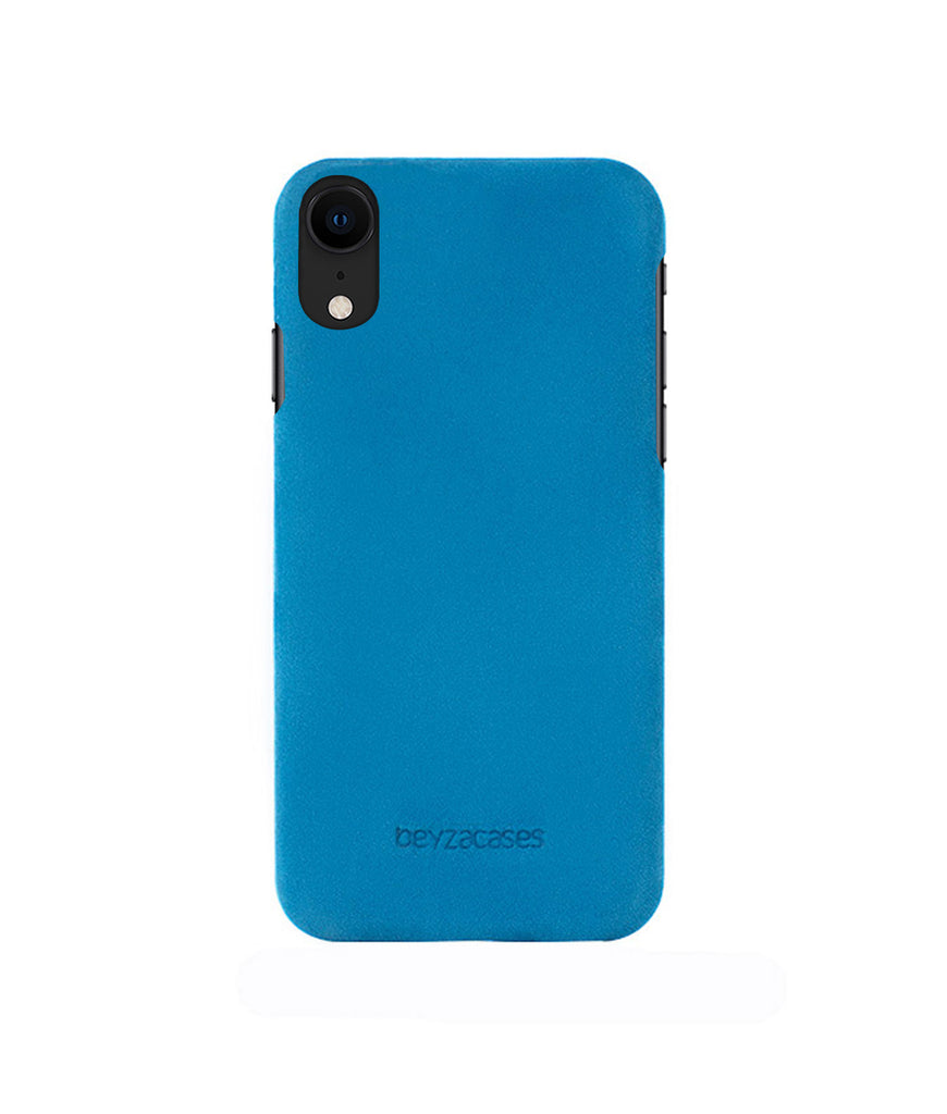 Pume Case iPhone XR