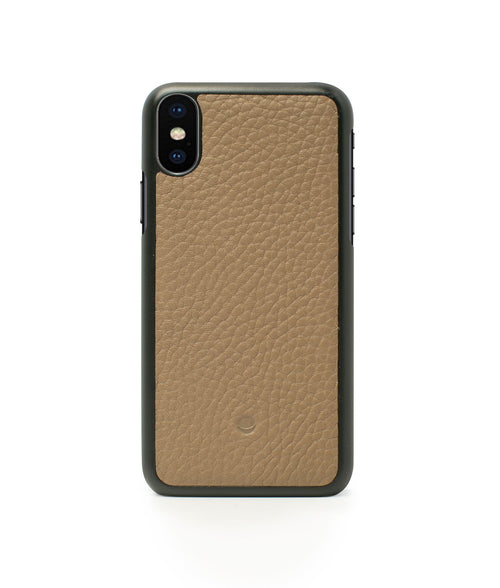 Maly Case iPhone X