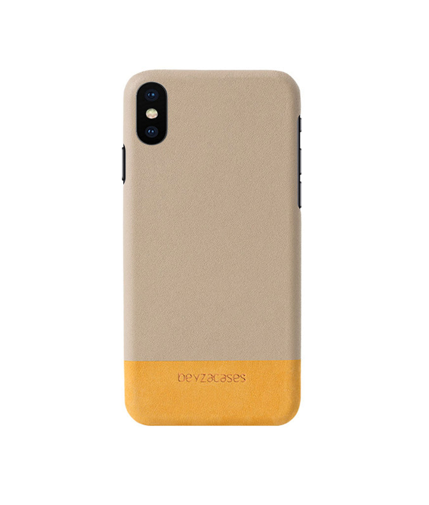 Venice Case iPhone X