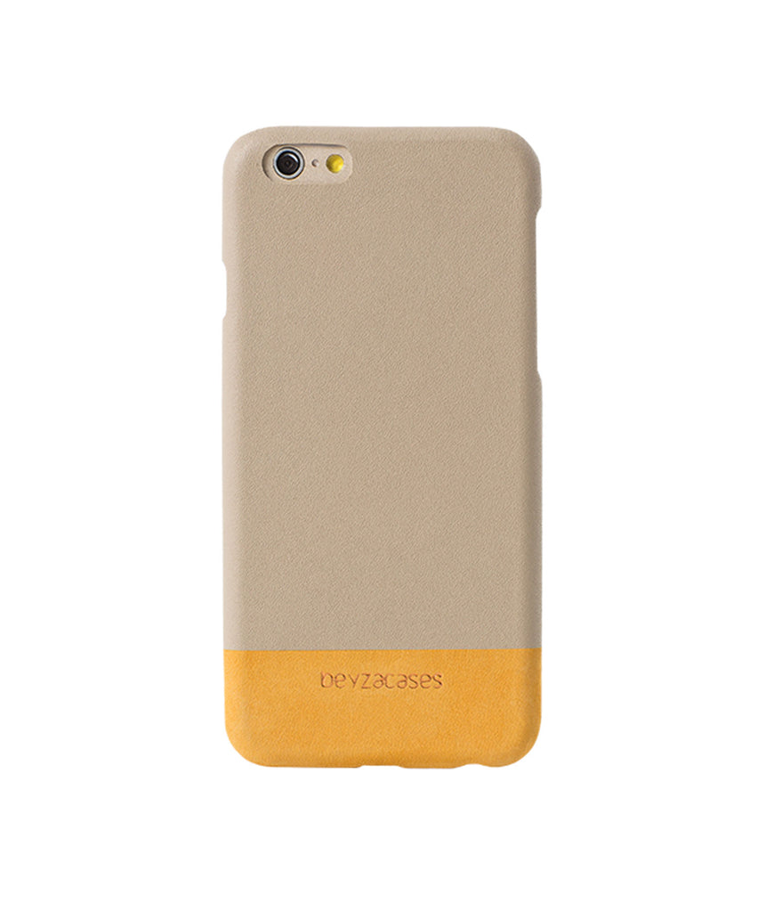 Venice Case iPhone 6S