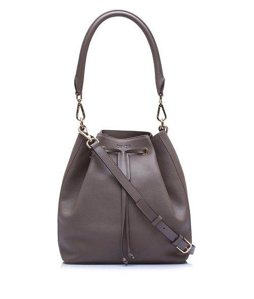 Janra Bucket Bag
