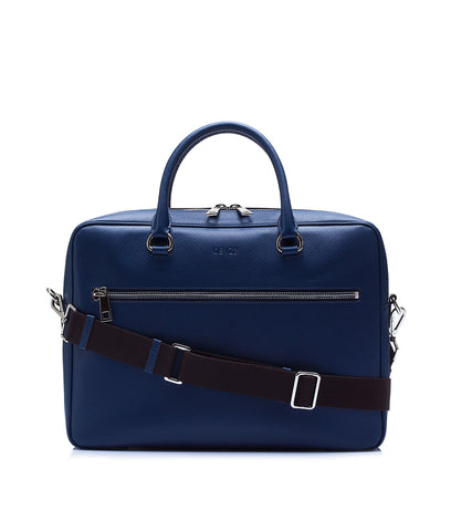 Duke Safiano Briefcase