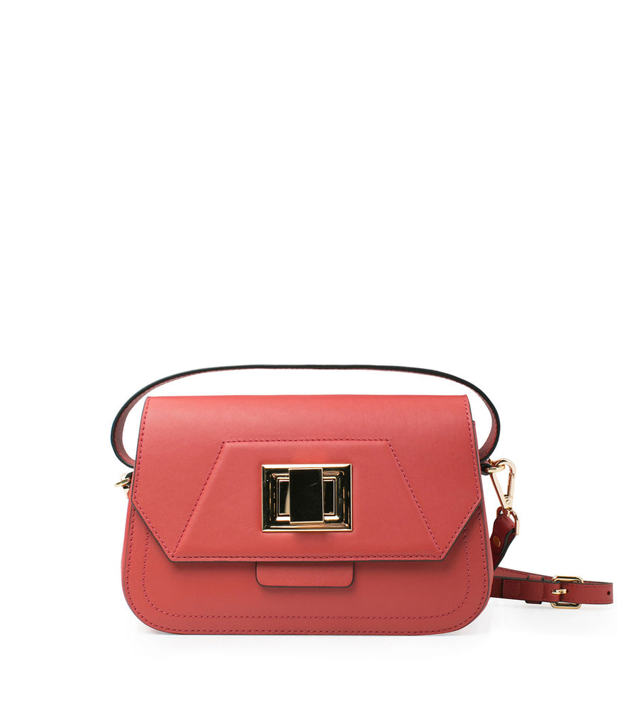 Anessa Shoulder Bag