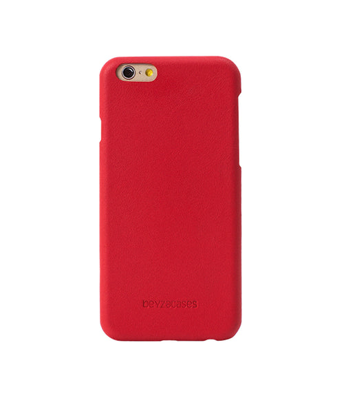 Iris Case iPhone 6S