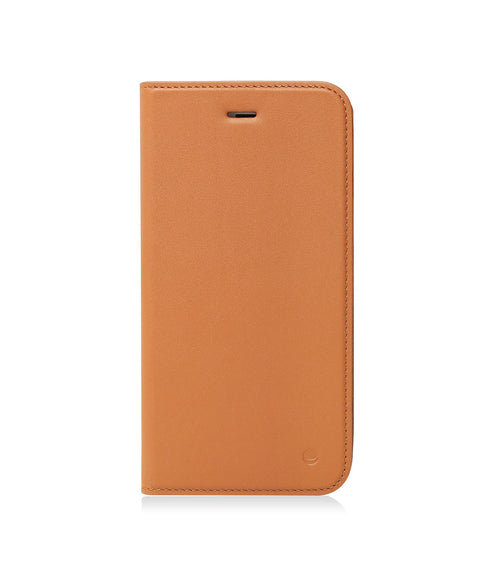 Folio S Case iPhone 6S