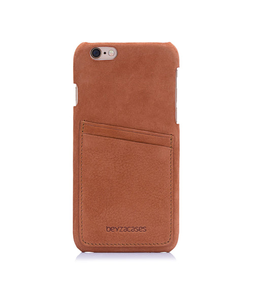 Pume Multi Slot Case iPhone 6S
