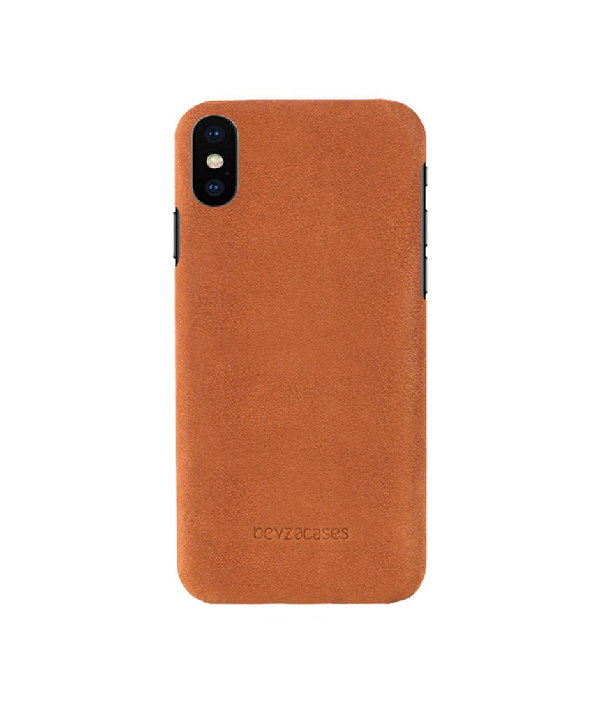 Pume Case iPhone X