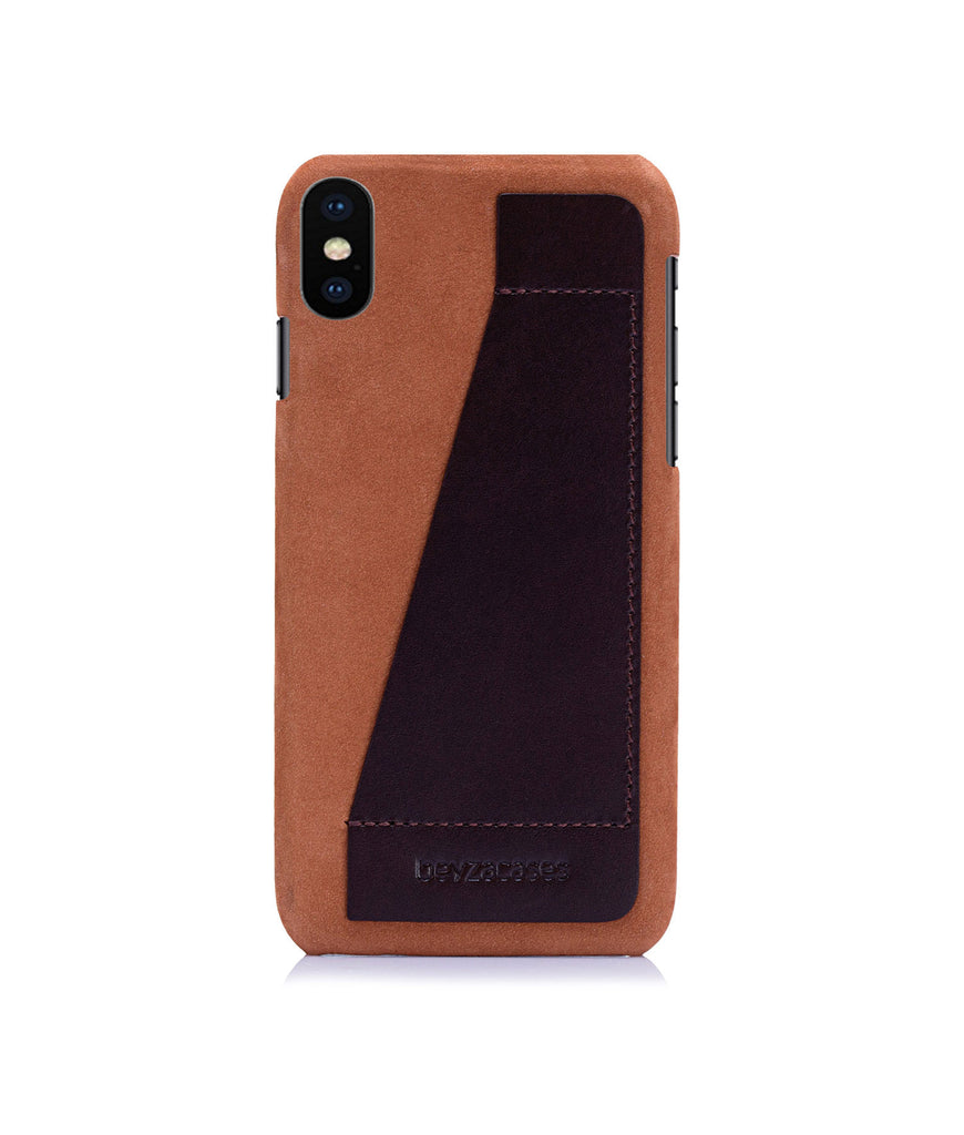 Pume Cross Case iPhone XS MAX