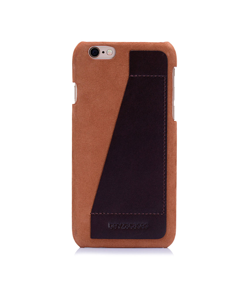 Pume Cross Case iPhone 8