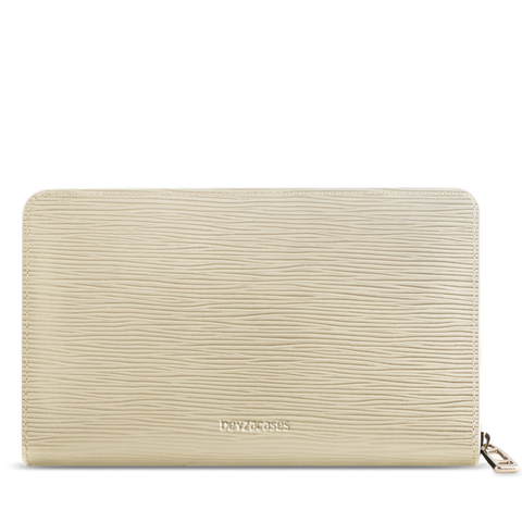 Tule Leather Wallet Universal