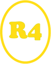 R4 Products