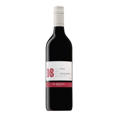 De Bortoli Family Selection Shiraz 2018