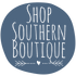 Shop Southern Boutique