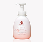 MyKirei Foam Body Wash