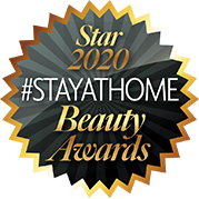 Star 2020 Stay At Home Beauty Awards