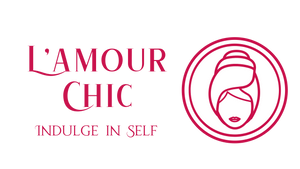 L'Amour Chic Subscription Box
