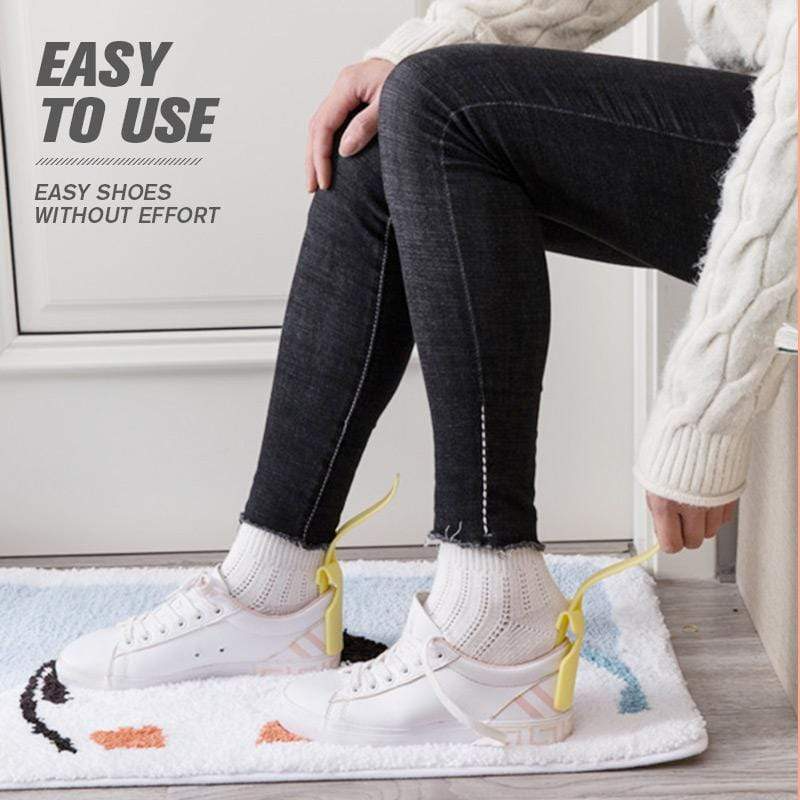 ($9.99 ONLY)Lazy Shoe Helper