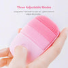 XiaoMi Deep Cleansing Silicone Electric Face Brush - Xmas Shop
