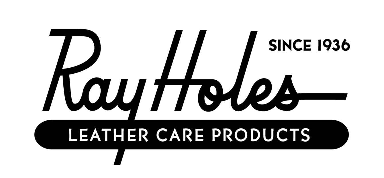 Ray Holes Leather Care Products, Inc.