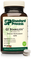 GI Stability™ 90 Wafers Part Image