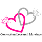 Connecting Love And Marriage