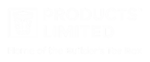 BTB Products Limited Logo