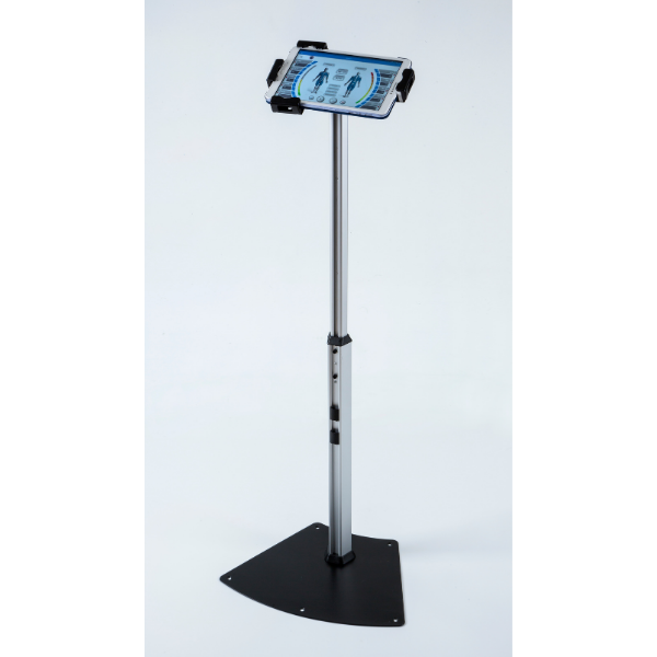 MyoFX Stand (for tablet)