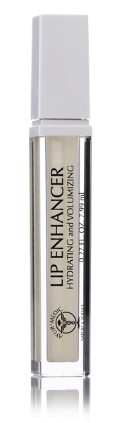 Lip Enhancer .27oz