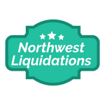 Northwest Liquidations