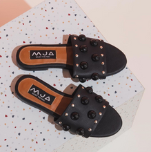 Load image into Gallery viewer, MARSELLA SANDALS
