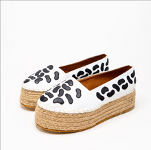 Load image into Gallery viewer, SURAT ESPADRILLES
