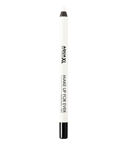 Aqua XL eye pencil (Waterproof)