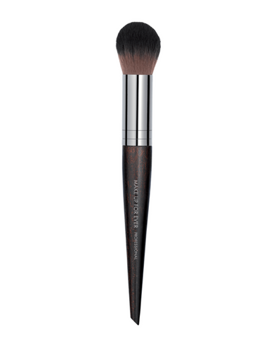 Highlighter brush - 152