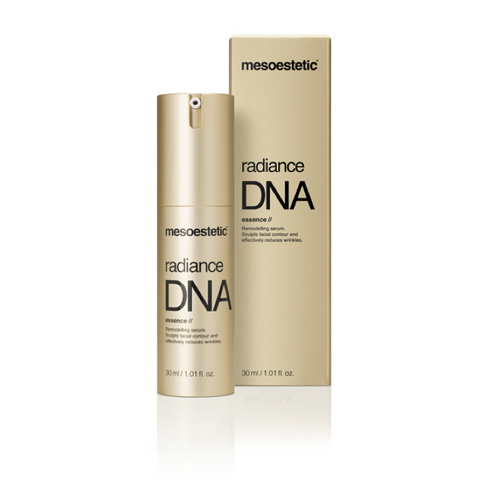 DNA radiance essence