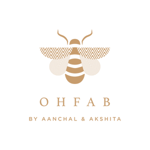 OhFab by Aanchal & Akshita