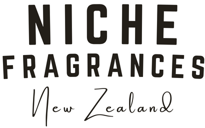 Niche Fragrances (NZ)