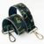 Camo Hobo Shoulder Strap Pony Skin Replacement RS400