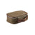 Canvas Henry Small wash bag #MB2024