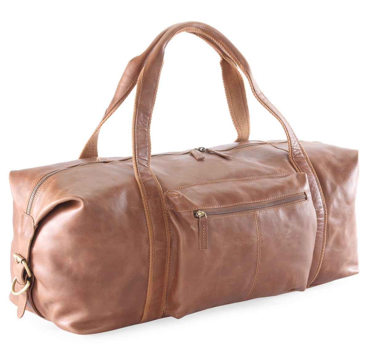 Frango Gym / Duffel Bag #TT09